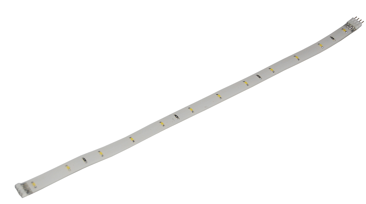 LED10 nauha 300 mm
