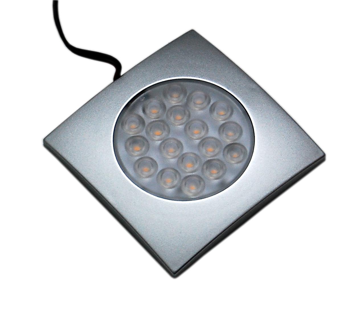 LED 18