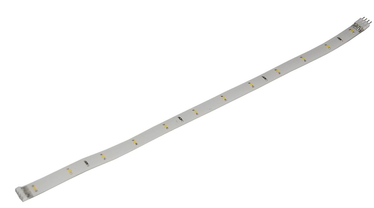 LED10 nauha 300 mm